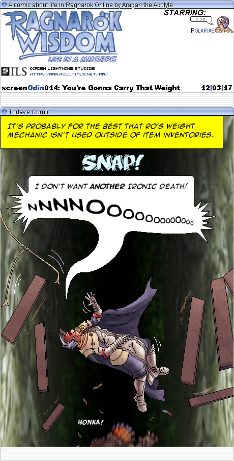 Odin014-CarryThatWeight.png