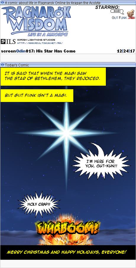Odin017-HisStarHasCome.png