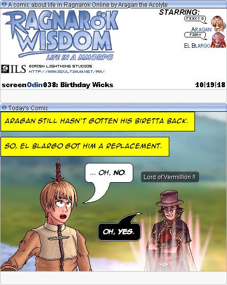 Odin038-BirthdayWicks.png