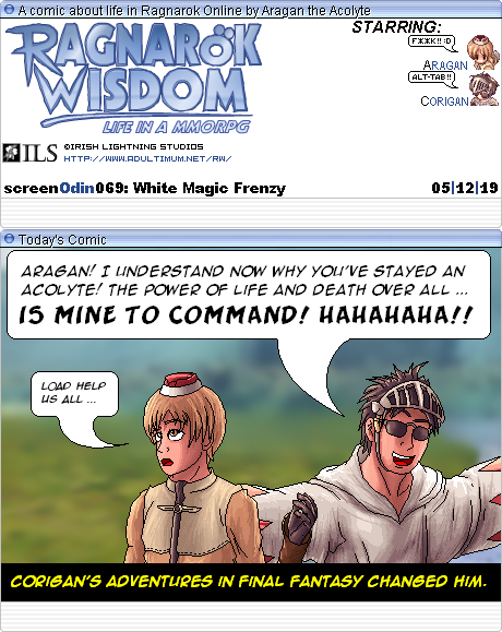 Odin069-WhiteMagicFrenzy.png