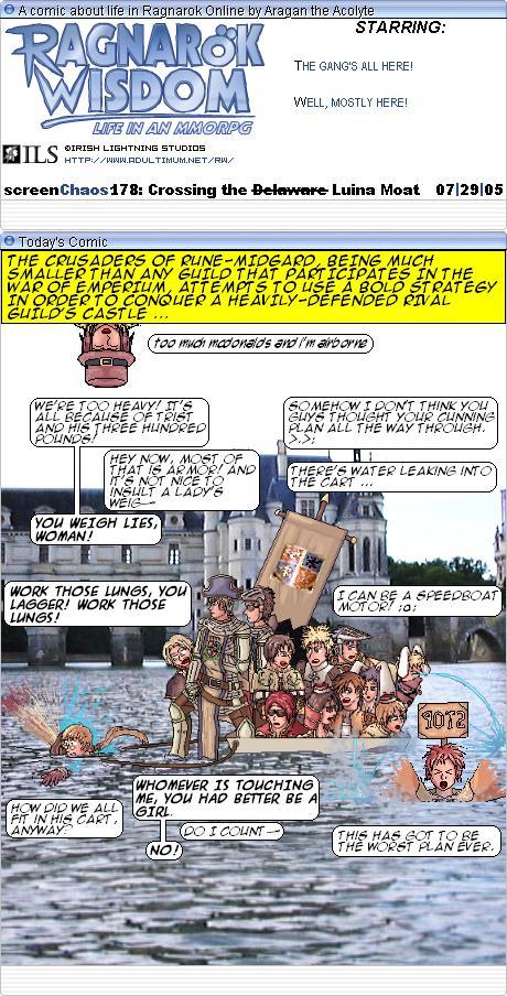 Comic #198