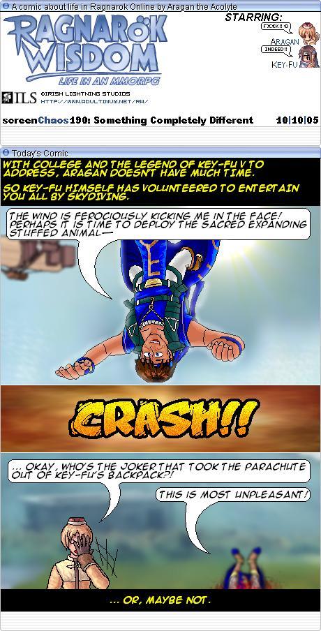 Comic #210