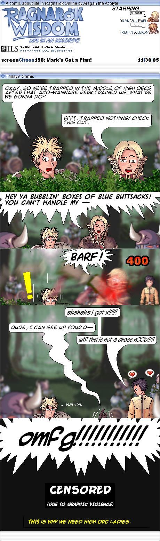 Comic #219