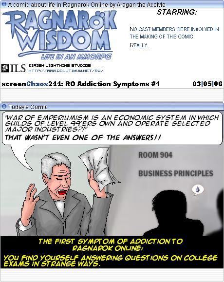 Comic #233