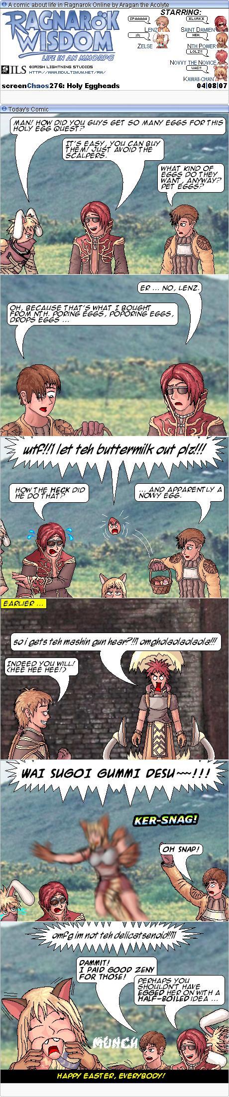 Comic #298