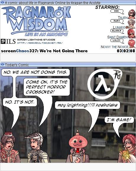 Comic #349