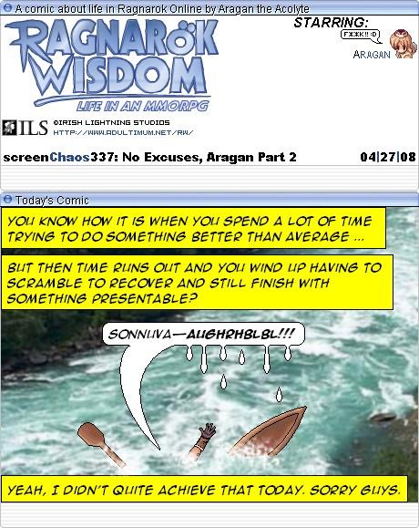 Comic #359