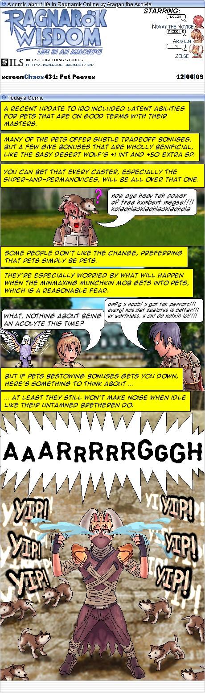 Comic #453