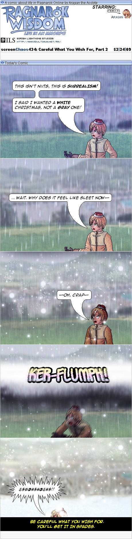 Comic #456